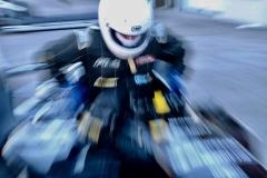 Rajamäki Racing Experience