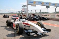 auto24ring-1