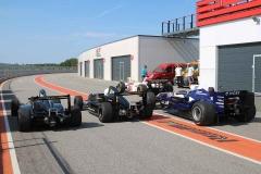 auto24ring-2